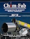 Chimfab Catalog 2015